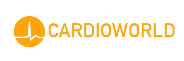 CardioWorld