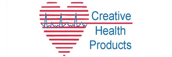 Creative Health Products