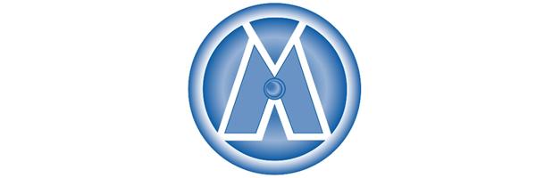 Maltron