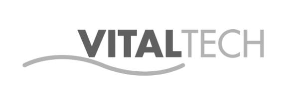 VitalTech